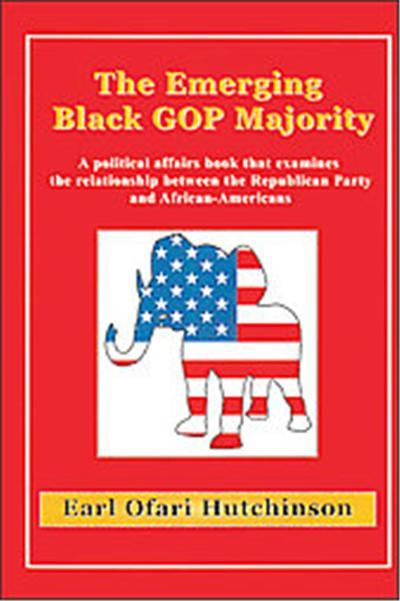 The Emerging Black Gop Majority