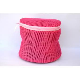conçu pour linge fragile TAILLE L Filet à linge//Sac de lavage haute qualité