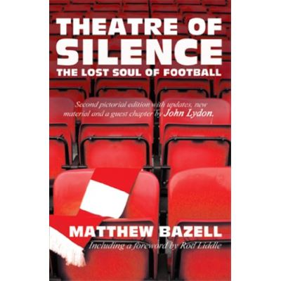 Theatre of Silence: The Lost Soul of Football