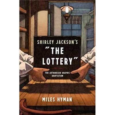 Shirley Jackson'S 'The Lottery'