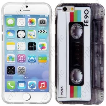 coque iphone 7 casette