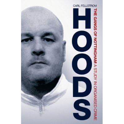 Hoods Carl Fellstrom