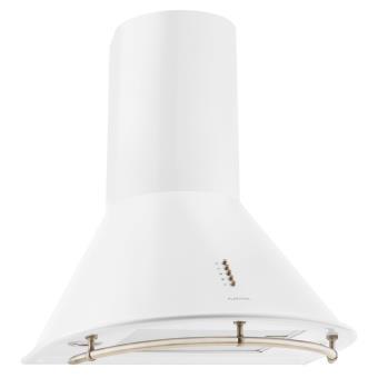 149 91 sur klarstein frigo de bar silencieux avec porte en verre r frig rateur minibar design. Black Bedroom Furniture Sets. Home Design Ideas