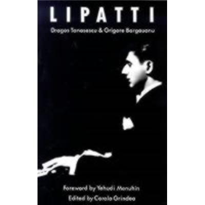 Lipatti (Paperback)