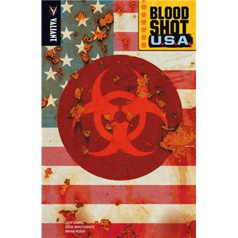Bloodshot usa-valiant