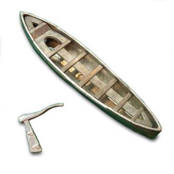 new list watch cheapest price Accessoire pour maquette de bateau en bois : Bateau 95 mm ...