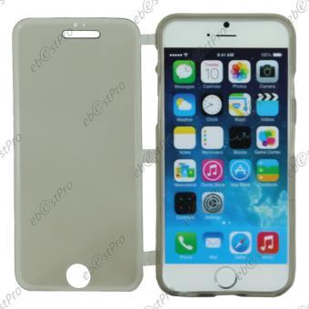 coque iphone 6 plus x3