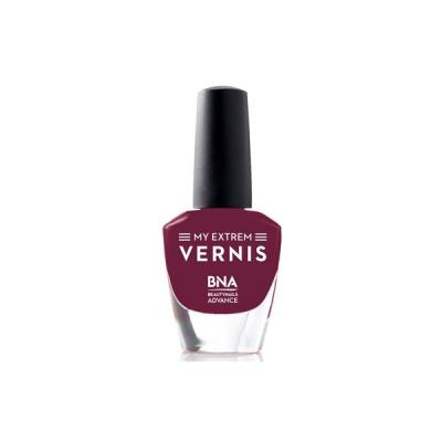 Vernis à Ongles Beautynails VAMP KISS 12 ml