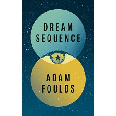 Dream Sequence - [Version Originale]