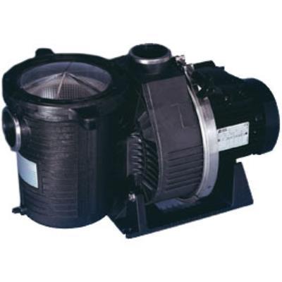 Pompe PENTAIR Ultraflow Plus 1.5 CV Mono - PAC-100-0104