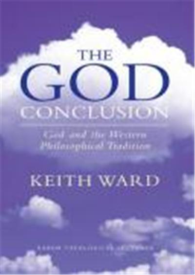 God Conclusion