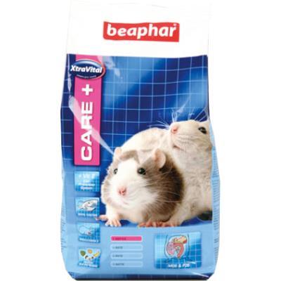 Care+ Rat 1.5 kg
