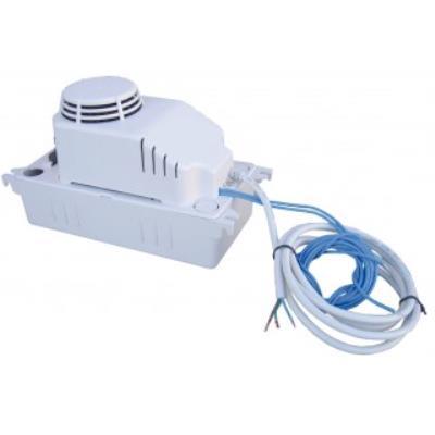 Pompe de relevage centrifuge G0500 Gotec 111949