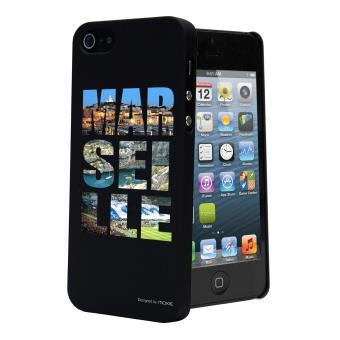 coque iphone 5 marseille
