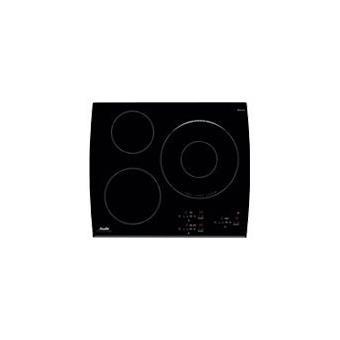 plaque cuisson sauter beautiful vue de face with plaque cuisson sauter cool panne allumage. Black Bedroom Furniture Sets. Home Design Ideas