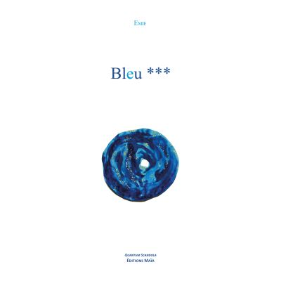 Bleu ***