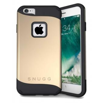 snugg coque iphone 7