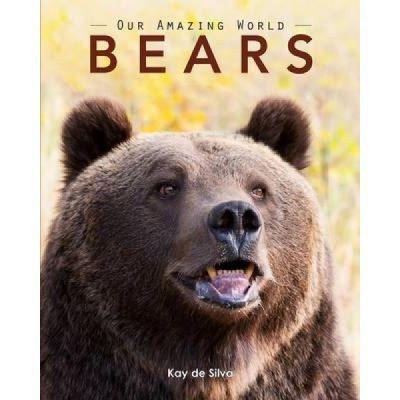 Bears - [Version Originale]