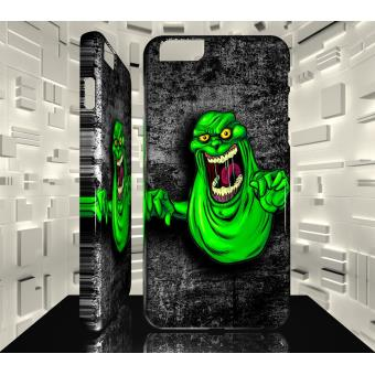 coque iphone 6 ghostbusters