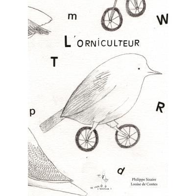L'orniculteur