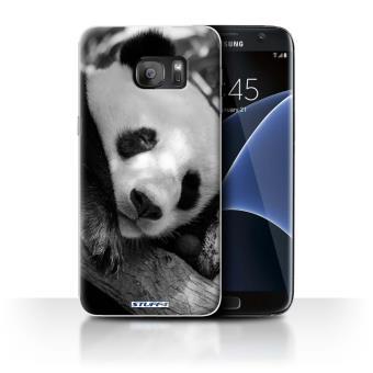 coque samsung galaxy s7 edge panda