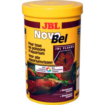 Novobel 1000 ml (nour.princ.)