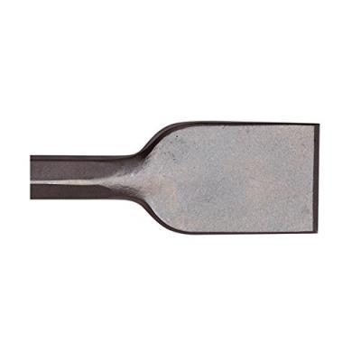 Makita - Burin Large Hex28,6 80-400 P-05701 - Mak-P-05701