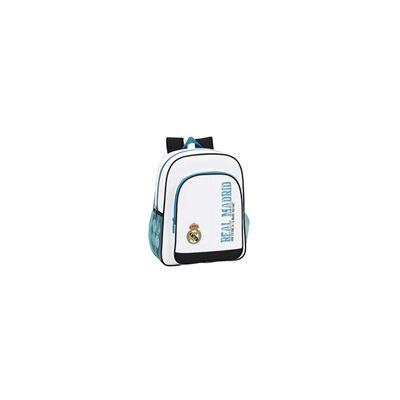 Safta Children's Backpack, multicoloured (multicolour) - SF-611754-640