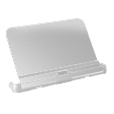 Garmin HUD Reflector Lens - objectif de réflecteur