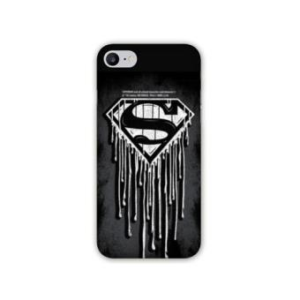 coque iphone 7 sang
