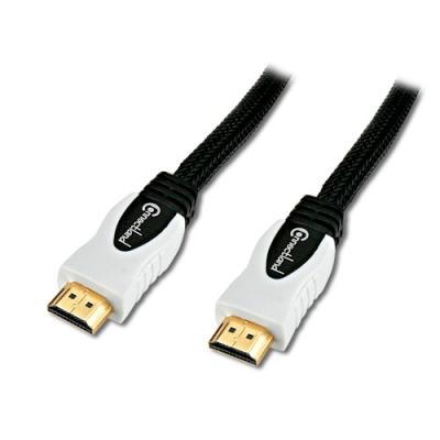 CABLING® Cordon HDMI standard 2 fiches mâle - 3 mètres