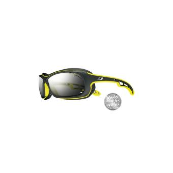 Lunettes de soleil julbo wave - Lunettes - Achat   prix   fnac 7771c85d0dd4
