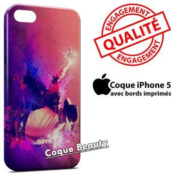 coque iphone 5 3
