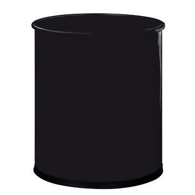 Corbeille à papier 15 litres
