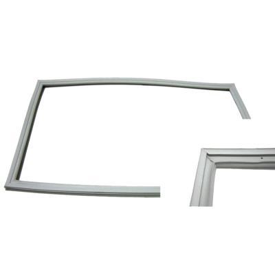 Scholtes Joint Magnetique Gris Porte Cong 677x398 Pour Refrigerateur Ref: C0