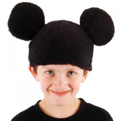 Bonnet Mickey Mouse pour enfant