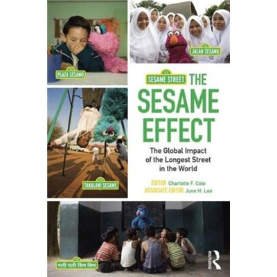 Sesame Effect