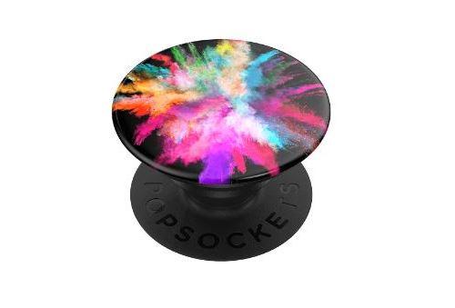 Grip PopSockets Colour Burst Gloss