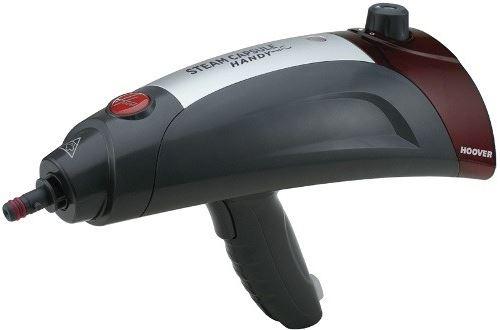 Nettoyeur vapeur Hoover Steamjet Handy SSH1300