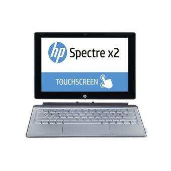 HP FND X2 12-A001NF 12T FHD/M6Y75/8/256/