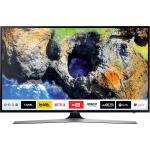 Samsung TV Samsung UE49MU6105 Ultra HD