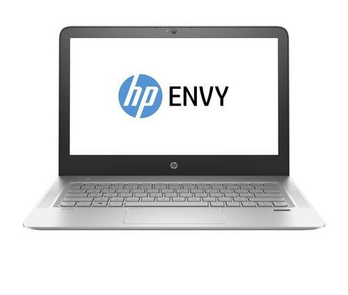 PC Ultra-Portable HP Envy 13-D102NF 13-d102nf 13.3