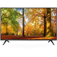 "Thomson 40FD3306 40"" FHD TV"