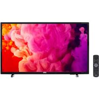Philips 32PHS4503/12 TV 32""