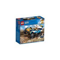 Moins Pour Petit CherUn Cadeau De 10 Lego® Pas xBhsQrdtC
