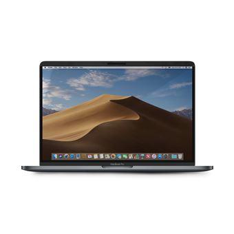 """Filtre de confidentialité magnétique Urban Factory MPF13UF Noir pour MacBook 13"""""""