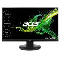 "Acer K272HLE - écran LED - 27"""