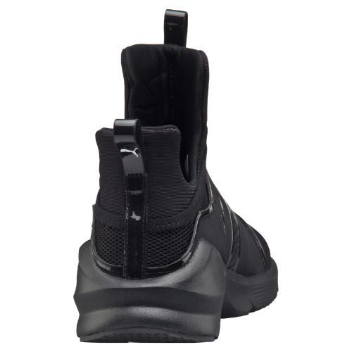 Chaussures Femme Puma Fierce Core Noires Taille 37