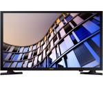 "TV Samsung UE32M4005 32"""