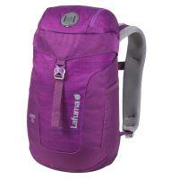 4d07151686 Sac de voyage Lafuma Access Violet 15 L. Ajouté au comparateur